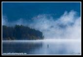 Lake_Buoys