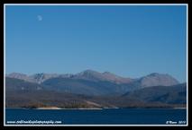Moon_Over_Lake_Granby
