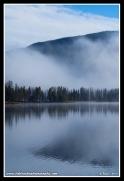 Rising_Fog