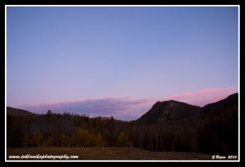 Sunset_On_Grand