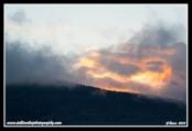 Cold_Sunrise