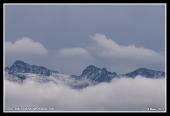 Indian_Peaks
