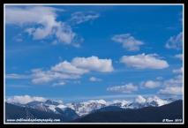 Snowy_Indian_Peaks