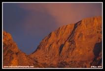 Sunset_Peak