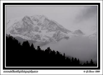Mountain_Fog_2