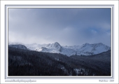 Rocky_Mountain_Sunset