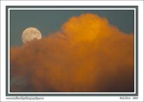 Sunset_Moon