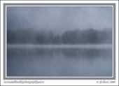 Lake_Fog