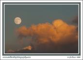 Moon_Cloud