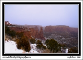 Colorado_National_Monument