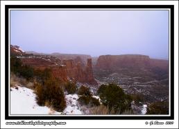 Colorado_National_Monument
