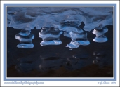 Ice_Formations