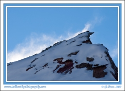 Snowblown_Rock
