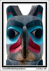 Eagle_Totem