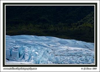 Glacial_Blue