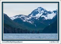 Kenai_Fjords_National_Park