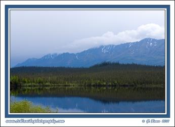Sub-Arctic_Lake