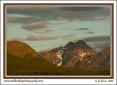 The_Mountains_Above_My_House