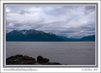 Turnagain_Arm