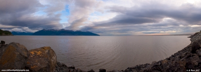 Turnagain_Arm_Panorama