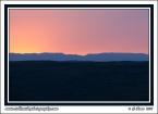 Wyoming_Sunset