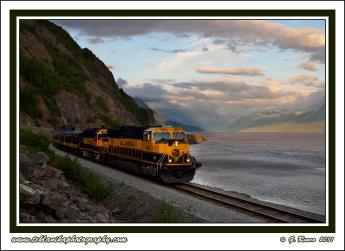 Alaska_Railroad