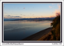 Anchorage_From_Point_Woronzof