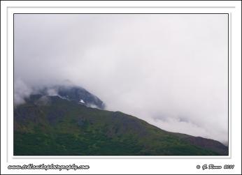 Cloud_Ridge