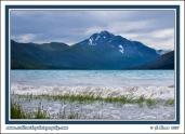 Eklutna_Lake