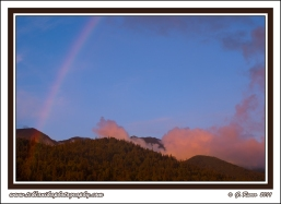Rainbow_Over_Hillside