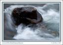 River_Stone