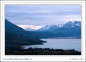 Skilak_Lake
