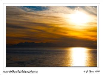 Alaska_Summer_Sunset