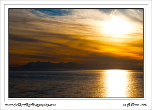 Alaska_Summer_Sunset