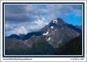 Alaska_Mountains