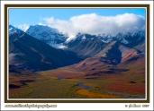 Autumn_In_Alaska