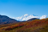 Fall_Denali