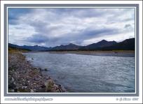 The_Teklanika_River