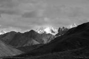 Alaska_B&W