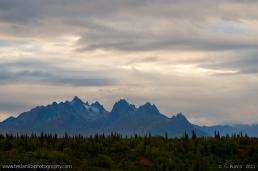 Interior_Alaska