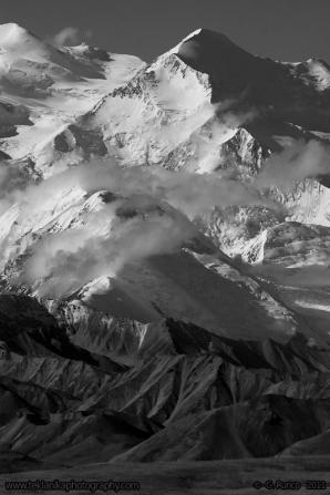 The_Mountain