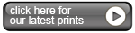 2016_latest_prints_button