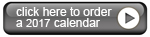 2017_calendar_button
