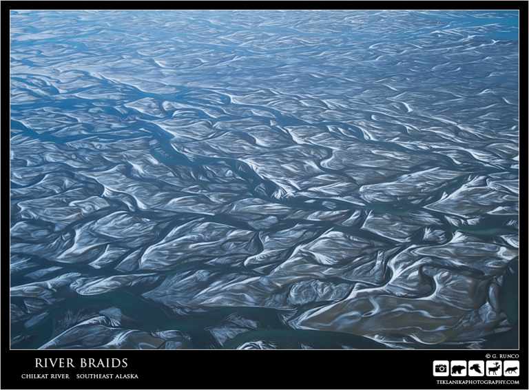 River Braids