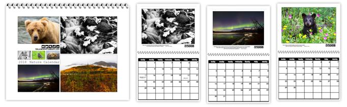 2018_calendar_banner